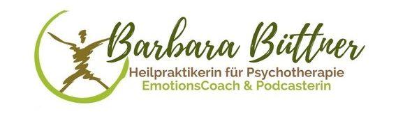Barbara Büttner