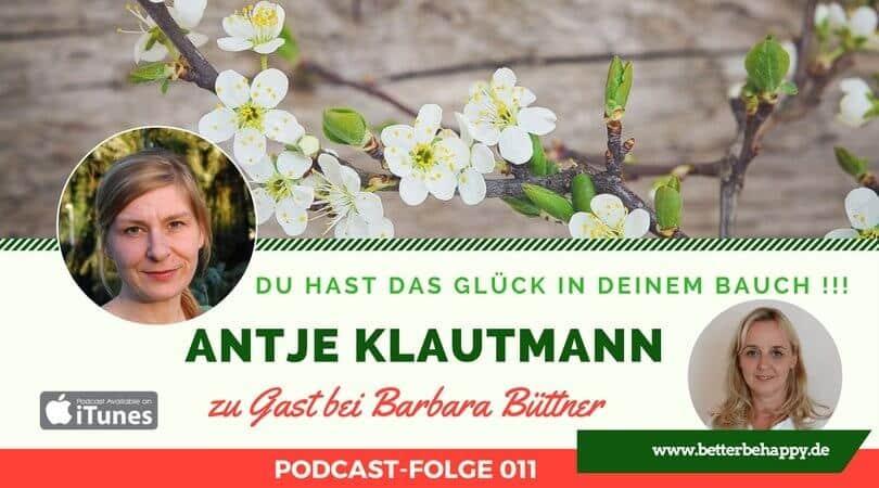 fb 011 antje klautmann