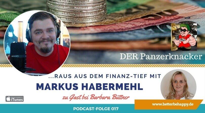 fb 017 Markus Habermehl