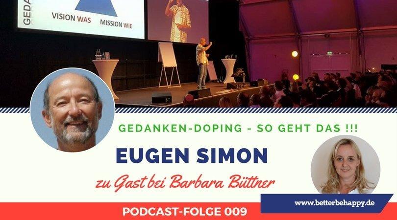 fb Bild 009 Eugen Simon