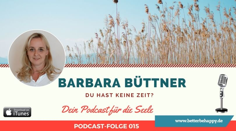 fb Folge 015 Barbara Büttner