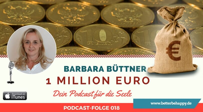 fb solo 1 million euro